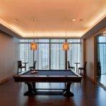Photo of Hotel Beaux Arts Miami