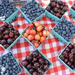Berries !