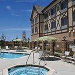 Photo of Fairfield Inn & Suites Selma Kingsburg