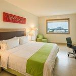 Foto de Holiday Inn Express Manzanillo