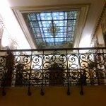 Foto de Palacio de Mora Claros