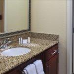 Photo of Residence Inn New Orleans Covington/North Shore