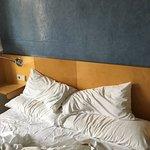 Photo de Hotel Rambla