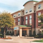 HYATT house Dallas/Lincoln Park Foto