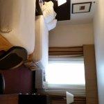 Photo of Holiday Inn Express Syracuse / Fairgrounds