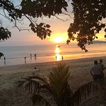 Golden Beach Resort Foto