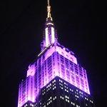 Hilton Garden Inn New York/West 35th Street Foto