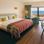 Fotografia de Martinhal Sagres Beach Resort & Hotel