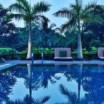 Photo of JW Marriott Hotel Pune