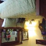 Foto di Azalea Inn Bed and Breakfast