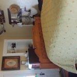 Azalea Inn Bed and Breakfast