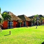 Photo of Cerritos Surf Town
