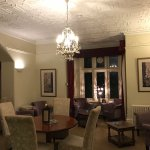 Photo de The Dales Country House Hotel