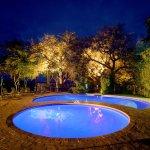 Protea Hotel by Marriott Kruger Gate Foto