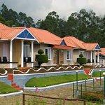 Photo of Holiday Heaven Munnar
