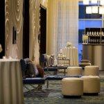 Photo of Renaissance Arlington Capital View Hotel