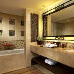 Photo of Grand Solmar Land's End Resort & Spa