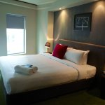 Photo of Park8 Hotel Sydney - by 8Hotels