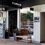 Photo of Park8 Hotel Sydney