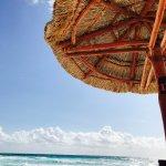 Photo de The Royal Sands Resort & Spa All Inclusive