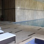 Photo of Holiday Inn Mudanjiang