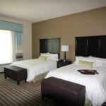 Hampton Inn & Suites Swansboro / near Camp Lejeune at Bear Creek Gate Foto