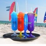 The Sandpiper Beacon Beach Resort Foto