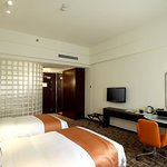 Photo of Holiday Inn Express Wuhou Chengdu