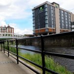 Photo of Holiday Inn Express Sheffield City Centre