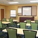 Foto de Fairfield Inn & Suites Paducah