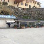 Photo of La Baracchetta di Biagio