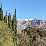 Photo de Canyon Ranch