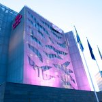 Photo of Crowne Plaza Hotel Verona - Fiera