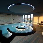 Foto di Crowne Plaza Hotel Verona - Fiera