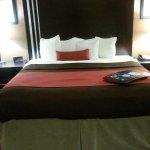 Foto de Best Western Plus Texoma Hotel & Suites
