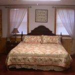 Photo de Allen Acres Bed and Breakfast