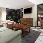Foto de Baymont Inn & Suites Indianapolis South