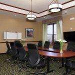 Photo of Fairfield Inn & Suites Alamogordo