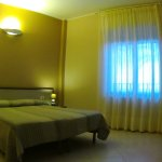 Photo de Hotel Sorriso