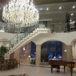 Hotel Floracion Nasu Foto