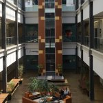 Staybridge Suites Hamilton - Downtown Foto