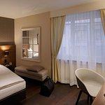 Photo of Hotel City Zurich