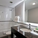 Foto di Holiday Inn Hotel & Suites St. Catharines Conference Centre