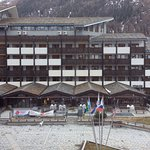Photo of Hotel Planibel - TH Resorts