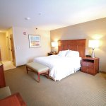Hampton Inn Detroit / Auburn Hills - North (Great Lakes Crossing Area) Foto