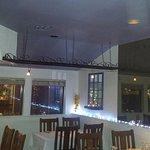 Taverna Gorgona Foto
