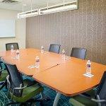 Galatyn Conference Room