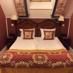 Zdjęcie Hotel St. Bruno