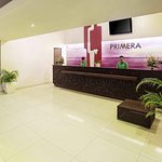 Photo of Primera Hotel Seminyak