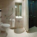 Protea Hotel Roodepoort Foto